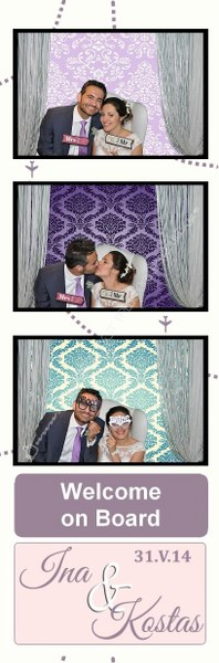 TGP_Weddings_03