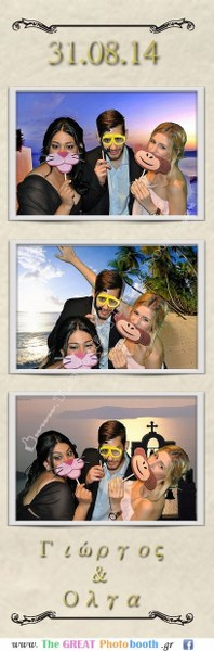 TGP_Weddings_05
