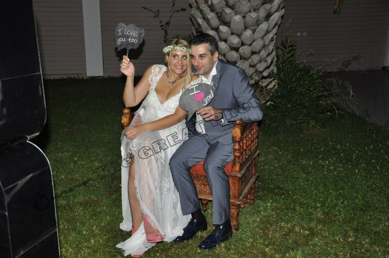 TGP_Weddings_19
