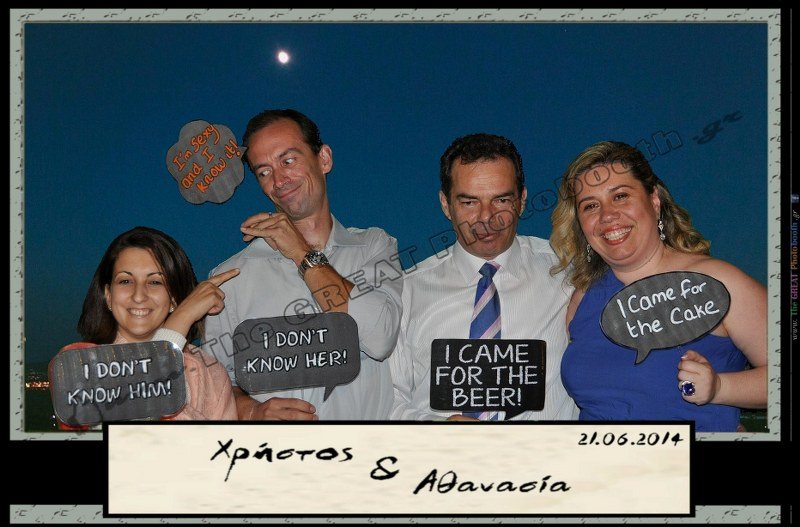 TGP_Weddings_33