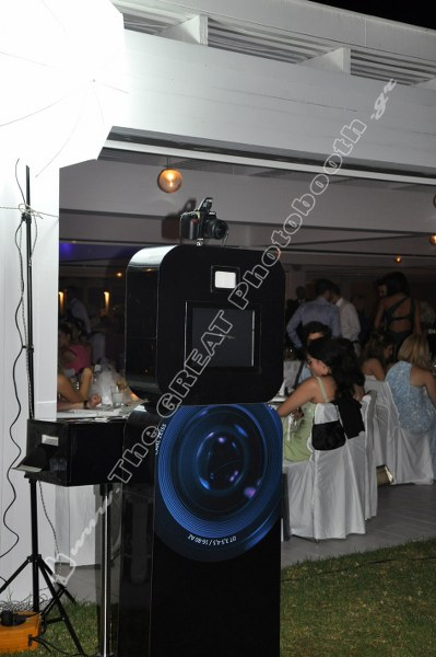 TGP_Weddings_41