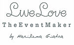 LiveLove The Event Maker