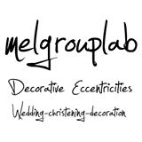 Mel Group Lab